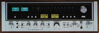 sansui_9090_stereo_receiver